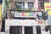 Cần sang quán 4x18m hẻm ô tô đường Nguyễn Trãi, Quận 1, 335 triệu