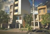Cho thuê mặt bằng mở văn phòng giá rẻ đường Song Hành, Xa Lộ Hà Nội (Quốc Lộ 52), quận 9