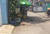 Bán đất chính chủ đường Tân Hòa 2, Q9, giá rẻ khu vực. 0977834551