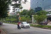 Bán nhà mặt phố Lạc Long Quân, Tây Hồ, DTSD 130 m2, 3 tầng, kinh doanh đỉnh, 11.8 tỷ