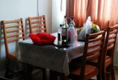 Cho thuê căn hộ An Khánh, An Phú An Khánh, 2PN, 2WS, đủ nội thất, 10 tr/tháng. LH Kiệt 0949045835