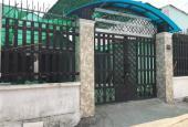 Bán đất đường số 4 phường Linh Xuân, Q. Thủ Đức