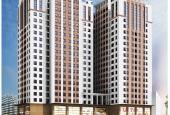 Bán căn hộ 2 phòng ngủ, diện tích 62m2-64m2-66m2, full nội thất chung cư UDIC Riverside