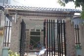 Bán nhà cấp 4 đường số 2, Đình Phong Phú, P. Tăng Nhơn Phú B, dt: 184m2. Giá 4.65 tỷ, 0906.61.4646