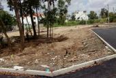 Đất 63m2 ngay đường số 27 Phạm Văn Đồng đối diện chợ Hiệp Bình
