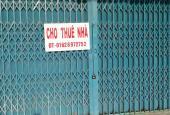 Cho thuê nhà riêng tại đường 782, Gò Dầu, Tây Ninh, diện tích 90m2