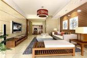 Mở bán đợt 1 chung cư Mỹ Đình Plaza 2 - Nguyễn Hoàng giá từ 25tr/m2