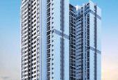 Chung cư Mỹ Đình Plaza 2, giá từ 25,5tr/m2, tặng 6 tháng phí dịch vụ. 0934552622