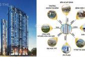 Ra mắt dự án siêu hot Mỹ Đình Plaza 2, giá gốc CĐT. LH: 0982.825.709 – 0971.056.333