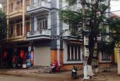 Cho thuê nhà ở cho người nước ngoài hoặc làm văn phòng, nhà mặt phố Đường Chu Văn An