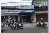 Bán nhà MT 194  Thoại Ngọc Hầu, Phú Thạnh, Tân Phú. dt 4 x 37, giá 7 tỷ