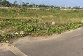 Bán đất đối diện làng Đại Học chỉ 430tr/100m2 hướng Tây Bắc