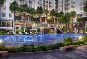 Khang Điền mở bán đợt đầu tiên căn hộ cao cấp Jamila chỉ 22,5 tr/m2 tại Q9