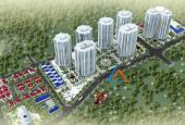 Chỉ 110tr sở hữu căn hộ tại dự án NOXH Lucky House Kiến Hưng Hà Đông
