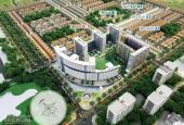 Chỉ 250 triệu đã sở hữu căn hộ 2pn đẳng cấp Hàn Quốc, cách AEON Mall 3km, mỗi tháng góp 5 triệu