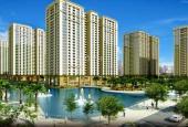 Thị trường bất động sản ở Hà Nội đang sôi sục với dự án Mỹ Đình Plaza 2
