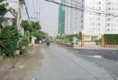 Bán đất tại Đường 30, Phường Linh Đông, Thủ Đức, Hồ Chí Minh diện tích 152.5m2 giá 3.4 tỷ