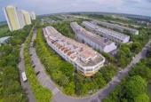 Cần bán căn nhà phố trúc dãy A khu đô thị Ecopark LH: 0969416661