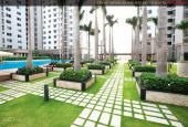 Cho thuê căn hộ Imperia, quận 2, 3PN, 95m2, đầy đủ nội thất, giá 19,5 triệu/tháng. Lh 0909 209 798