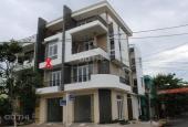 Bán nhà mặt tiền hẻm 822 đường 10m Hương Lộ 2, Bình Tân, 8mx18m, 4 tấm tiện KDBB