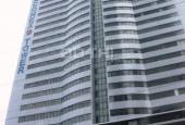 Cho thuê văn phòng chuyên nghiệp tòa Vinaconex 9 - CEO Tower mặt đường Phạm Hùng