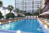 Đầu tư căn hộ Sài Gòn Gateway chắc chắn sinh lời ngay - giá gốc CĐT Đất Xanh