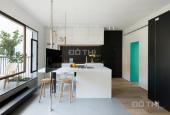 Cho thuê 02 căn hộ tại Richland Xuân Thủy, Cầu Giấy, đầy đủ nội thất đẹp có thể ở ngay