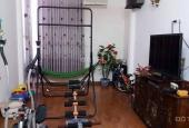 Cơ hội vàng sở hữu nhà đẹp giá rẻ phố Hồng Mai, Bạch Mai, 2.95 tỷ
