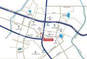 Bán căn hộ chung cư tại Nam Từ Liêm, Hà Nội diện tích 80m2 giá 27 triệu/m²