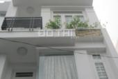 Bán nhà HXH 220 Nguyễn Trọng Tuyển, Q. Phú Nhuận, 4x20m. Giá 7.5 tỷ