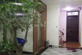 Chủ nhà bán gấp nhà ở Yên Lạc 80m2, 4 tầng, 4m, 6 tỷ, ô tô vào nhà. LH: 0974386886
