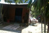 Bán nhà (hẻm 2.5m), p5, tx Cai Lậy, Tiền Giang