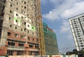 Bán đất Cây Keo, Tam Phú, đường 20m đối diện trung tâm thương mại Đạt Gia. LH: 0909140812