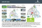 Park Riverside là dự án như thế nào