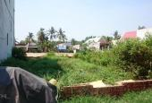 Bán đất đường 980 - Nguyễn Duy Trinh P. Phú Hữu, DT: 190m2 (10x29m). Giá 4 tỷ