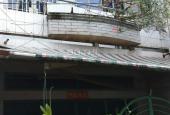 Thanh lý gấp nhà mặt tiền 31 Đoàn Hồng Phước, phường Hòa Thạnh, quận Tân Phú 4x22m giá chỉ 4.27 tỷ