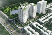 Mở bán dự án nhà ở xã hội Lucky House Kiến Hưng Hà Đông 13tr/m2