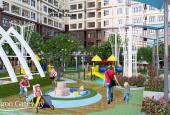 Bán căn hộ chung cư tại dự án Sài Gòn Gateway, Quận 9, Hồ Chí Minh, diện tích 66m2, giá 1.15 tỷ