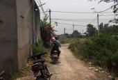 Bán gấp lô đất hẻm xe hơi đường, Ngô Chí Quốc, Bình Chiểu, Thủ Đức