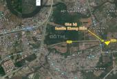 Jamila Khang Điền - giá chỉ từ 22,5 Tr/m2 - DT: 45m2 - 68m2 - 99m2 CK 10.5% - LH PKD 0902 848 900