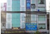 Văn phòng đẹp đường Nguyễn Thị Minh Khai, Q. 3, DT 120m2, giá 20 triệu/th (bao VAT) LH 093.412.4102