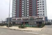 Bán gấp căn 3 PN, nhà mới nhận, 81m2 chung cư Gamuda City, Hoàng Mai, Hà Nội, 0977.699.855