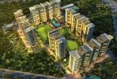 Cần cho thuê CC Imperia Garden Hà Nội, căn số 03 tòa A35,73m2,LH: 0969161316