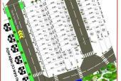 Bán đất nền dự án tại đường Thống Nhất, Quận 12, Hồ Chí Minh diện tích 88m2 giá 1,8 tỷ