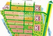 Lô biệt thự góc đơn lập 360 m2 dự án Hưng Phú 2, giá 23 triệu/m2. LH: 0902 746 319
