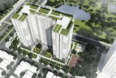Cơ hội mua dự án nhà ở xã hội Lucky House Kiến Hưng, Hà Đông chỉ 50 triệu, vay 70% LS 4,8%/năm