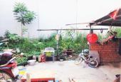 Bán đất DT: 5,2x9m HXH 1135 Huỳnh Tấn Phát, Phú Thuận Q7 – 1.6 tỷ