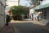 Cần bán nhà HXH 8m đường Số 5, Bình Hưng Hoà, Q. Bình Tân
