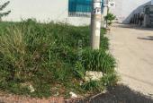 Bán đất 8 x 28m thổ cư 100%, P. Thạnh Xuân, Quận 12. Đường 8m