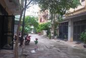 Bán nhà khu phân lô Lão Thành Cách Mạng tổ 56 Yên Hòa, nhà đẹp, ô tô vào nhà. LH 0901765595